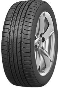 MS932XP Tires