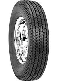 T703 Highway Tires